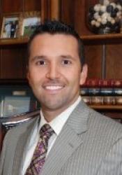Brady Ayala
