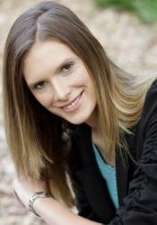 Jennifer Speckman