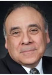 Ernie Gomez