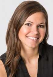 Rebecca Hartwig